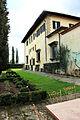 Villa antinori delle rose, ext. 04.JPG