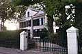 Villa gebouwd als pastorie 2012-09-28 18-46-01.jpg