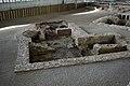 Villa romana Almenara y Puras 03 by-dpc.jpg