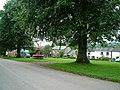 Village Green Dufton - geograph.org.uk - 938799.jpg