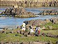 Village de GHarb Seheel - sur le Nil - panoramio.jpg