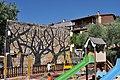Villanueva del Conde - 017 (32464859154).jpg