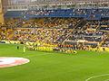 Villarreal - Fiorentina summer 2013 01.JPG