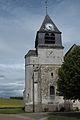 Villemoiron-en-Othe St-Sébastien et Ste-Croix 278.jpg