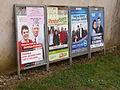 Villenavotte-FR-89-mairie-panneaux électoraux-01.jpg