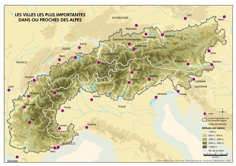 File:Villes Alpes.png