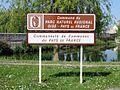 Villiers-le-Sec - Panneau Parc naturel regional Oise - Pays de France.jpg