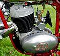 Villiers 32A Engine - 8338839991.jpg