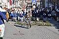 Villingen Fasnet Hist2011 065.jpg