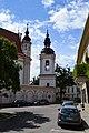 Vilnius Landmarks 64.jpg