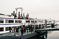 Vilshofen Floating Christmas Market.jpg
