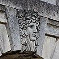 Vincennes - Mascaron - PA00079920 - 015.jpg