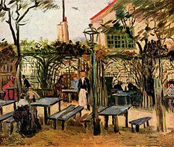 La guinguette. dans AU HASARD D'UNE PROMENADE. 250px-Vincent_Willem_van_Gogh_043