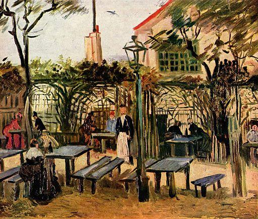 Vincent Willem van Gogh 043