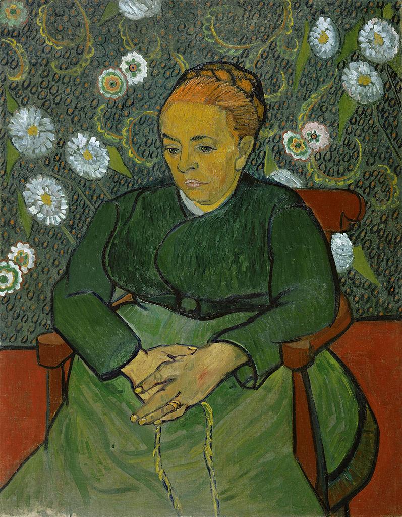 https://upload.wikimedia.org/wikipedia/commons/thumb/a/ac/Vincent_van_Gogh_-_La_berceuse_%28Portret_van_Madame_Roulin%29_-_Google_Art_Project.jpg/797px-Vincent_van_Gogh_-_La_berceuse_%28Portret_van_Madame_Roulin%29_-_Google_Art_Project.jpg