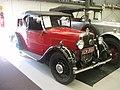 Vintage Car (5053844754).jpg