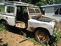 Vintage Landrover, Neiafu, Vava'u, Tonga - panoramio.jpg