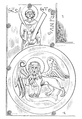 Viollet-le-Duc - Dictionnaire raisonné du mobilier français de l'époque carlovingienne à la Renaissance (1873-1874), tome 1-35.png