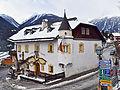 Virgen - Gasthof Neuwirt.jpg