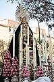 Virgen Mediadora.JPG