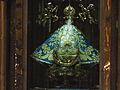 Virgen de San Juan de los Lagos, Jalisco 25.JPG
