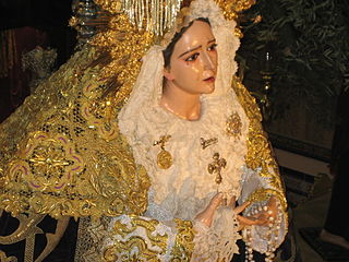 Virgendegracia001.jpg