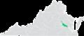 Virginia Senate District 9 (2011).png
