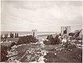 Visby, Gotland, Sweden (3356595253) (2).jpg