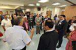 Visit Hadassah Hospital (30054567116).jpg