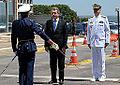 Visita do ministro da Defesa da Argentina, Agustin Rossi, ao ministro Celso Amorim (10980105625).jpg