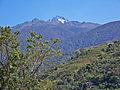 Vista del Pico Bolivar.jpg