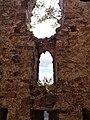 Vistas desde el Castillo de Cabañas 17.jpg