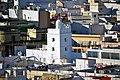 Vistas desde la Torre de Poniente - Cádiz - DSC 0048.jpg