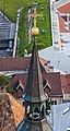 Vistas panorámicas desde la iglesia de San Olaf, Tallinn, Estonia, 2012-08-05, DD 50.JPG