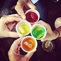 Vitamin c shots (7212404564).jpg