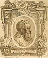 Vite de più eccellenti pittori scultori ed architetti (1767) (14788036293).jpg