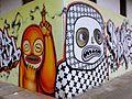 Vitoria - Graffiti & Murals 1254 03.JPG