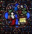 Vitrail Notre-Dame de Paris 191208 09.jpg