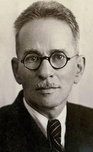 Vladimir Zotikov