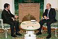 Vladimir Putin 11 February 2008-1.jpg