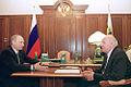 Vladimir Putin 22 May 2001-1.jpg