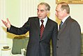 Vladimir Putin 29 March 2001-4.jpg