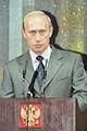 Vladimir Putin 5 June 2002-1.jpg