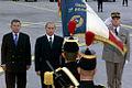 Vladimir Putin in France 29 October-1 November 2000-1.jpg