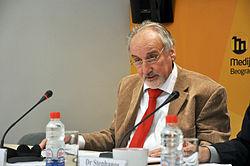 Vladimir Vukčević.jpg