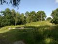 Vlakte van Waalsdorp (Waalsdorpervlakte) 2016-08-10 img. 309.png