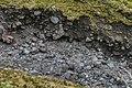 Volcanic rocks in the valley near Manganui Ski Area 01.jpg