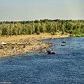 Volga River - panoramio.jpg