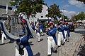 Volksfestzug 2013 Neumarkt Opf 152.JPG