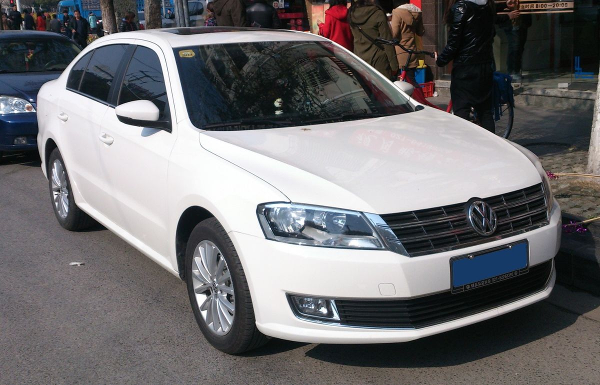 Jetta Car For Sale In Nigeria